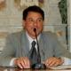 Il sindaco Nigro: impegnati a risolvere errori causati dagli altri