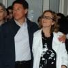 Bagnoli, tensione tra Vivolo e Nigro. Il sindaco respinge le accuse