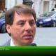Il sindaco Nigro annuncia lo sgombero e attende con fiducia la sentenza del Consiglio di Stato