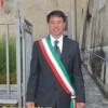Intervista al sindaco di Bagnoli Irpino Filippo Nigro