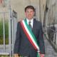 Filippo Nigro: