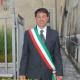 Sull'ipotesi di trasferimento della scuola interviene il sindaco Nigro
