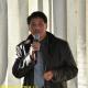 Il sindaco Nigro: «Noi concreti, dall'opposizione solo cavilli e chiacchiere»