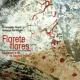 «Florete Flores», Dell'Angelo e Parenti per l'arte di Bagnoli