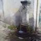 Bagnoli, al via il censimento delle sorgenti e delle fontane
