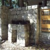 Il censimento di fontane e sorgenti a Bagnoli-Laceno