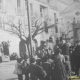 Correva l'anno 1908 … a Bagnoli arrivò l'elettricità