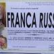 Franca Russo (Albanella)