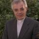 XXVIII Convegno Pastorale dell'Arcidiocesi a Laceno