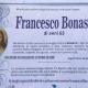 Francesco Bonasso