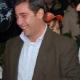 Ad Avellino la presentazione dell'edizione 2010 della Sagra bagnolese