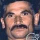 Francesco Vivolo - Scomparve a Bagnoli, dichiarato morto