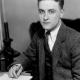 """Il grande Gatsby""di Francis Scott Fitzgerald"