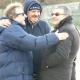Campionato di 2ª Categoria: V.N. Bagnoli - Virtus Conza 2 – 0
