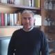 Intervista all'assessore Giuseppe Caputo