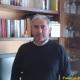Nel coordinamento provinciale di SEL il bagnolese Giuseppe Caputo