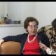 Intervista all'archeologa Gabriella Colucci Pescatori