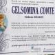 Gelsomina Conte, vedova Infante