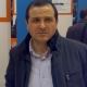 """Al Laceno """"fioccano"""" i turisti: albergatori soddisfatti"""