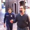 Calcio - Vincenzo Nigro Bagnoli raggiunto al 90'. L'Usd perde in casa