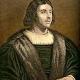 Pasquale Sturchio e « ... l'espressione purificata e schietta  d'un Boccaccio»