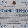Giovanni Reppucci (Avellino)