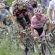 Giro d'Italia - L'Altopiano del Laceno si tingerà di rosa