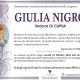 Giulia Nigro, vedova Di Capua