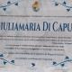 Giuliamaria Di Capua