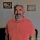 Intervista a Giuseppe Caputo, neopresidente dell'ass. Tartufai Monti Picentini