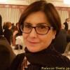 Giuseppina Di Crescenzo: