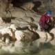 Laceno, scelte le Grotte per la simulazione del CNSAS