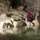 Escursione alle grotte del Caliendo