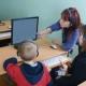 Internet, tecnologia e scuola