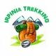 Laceno-estate: tour escursionistico di Irpinia Trekking