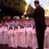 Video 2 – Festa dell'Immacolata 2009 a Bagnoli Irpino