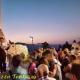Bagnoli Irpino: paese in visibilio per l'apertura del castello