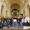 #InvasioniDigitali in Irpinia, e gemellaggio fu …