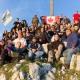Invasioni Digitali 2015: social, smartphone, e fotografia alla conquista del Laceno