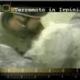 Il 23 novembre 1980 - Terremoto in Irpinia