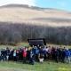 Irpinia Trekking, escursionismo in Irpinia e non solo