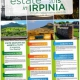 Estate in Irpinia 2015: 10 tuffi nella nostra identità