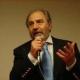 Bagnoli I. - Antonio Caprarica presenta il suo nuovo libro