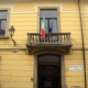 """Bagnoli I. – """"Cara Italia"""": si festeggiano i 150 anni dell'Unità"""