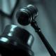 Apostrofò in malo modo disabile, giudice condanna un ingegnere