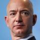 Il medioevo di Amazon