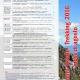 Laceno  Estate - Trekking  2016 (mese di agosto)