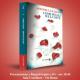 """""""Come petali sulla neve"""", il libro di Antonella Iuliano"""