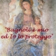 Bagnoli Irpino – Pastorale a Maria SS. Immacolata