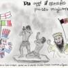 """Il giornalino """"La Parrocchia"""" – Giugno 2011"""